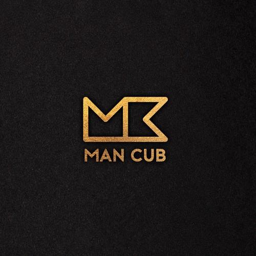 MAN CUB