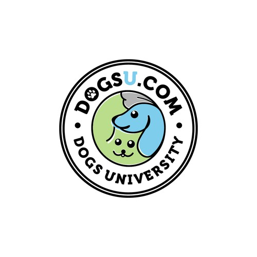 Dogsu.com