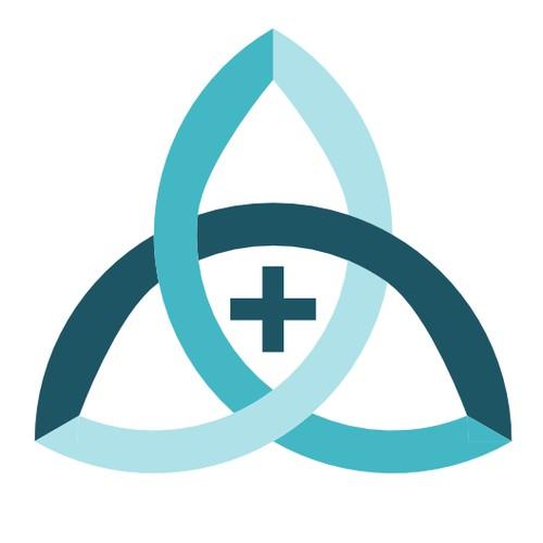 Logo Concept for Mind Wellness Body Clininc