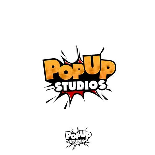 Popup Studio