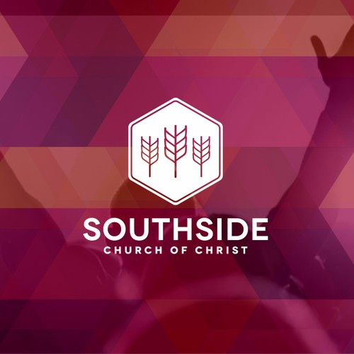 Logo for Southside Church