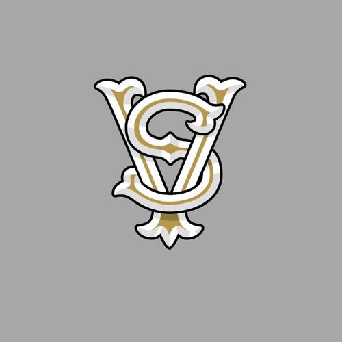 SV initial