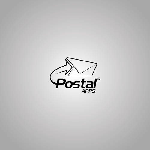 Help PostalApps with a new logo