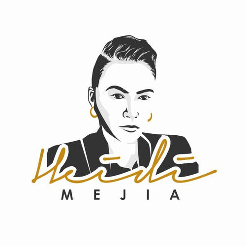 Heidi Mejia
