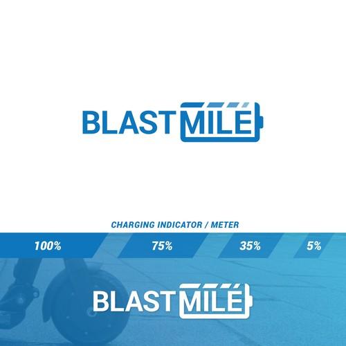 BlastMile