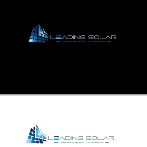 Leading Solar