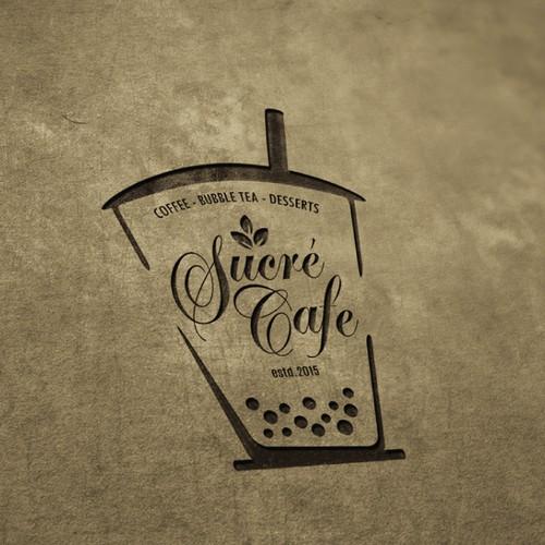 Sucre Cafe