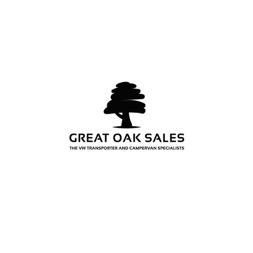 Great Oak Sales