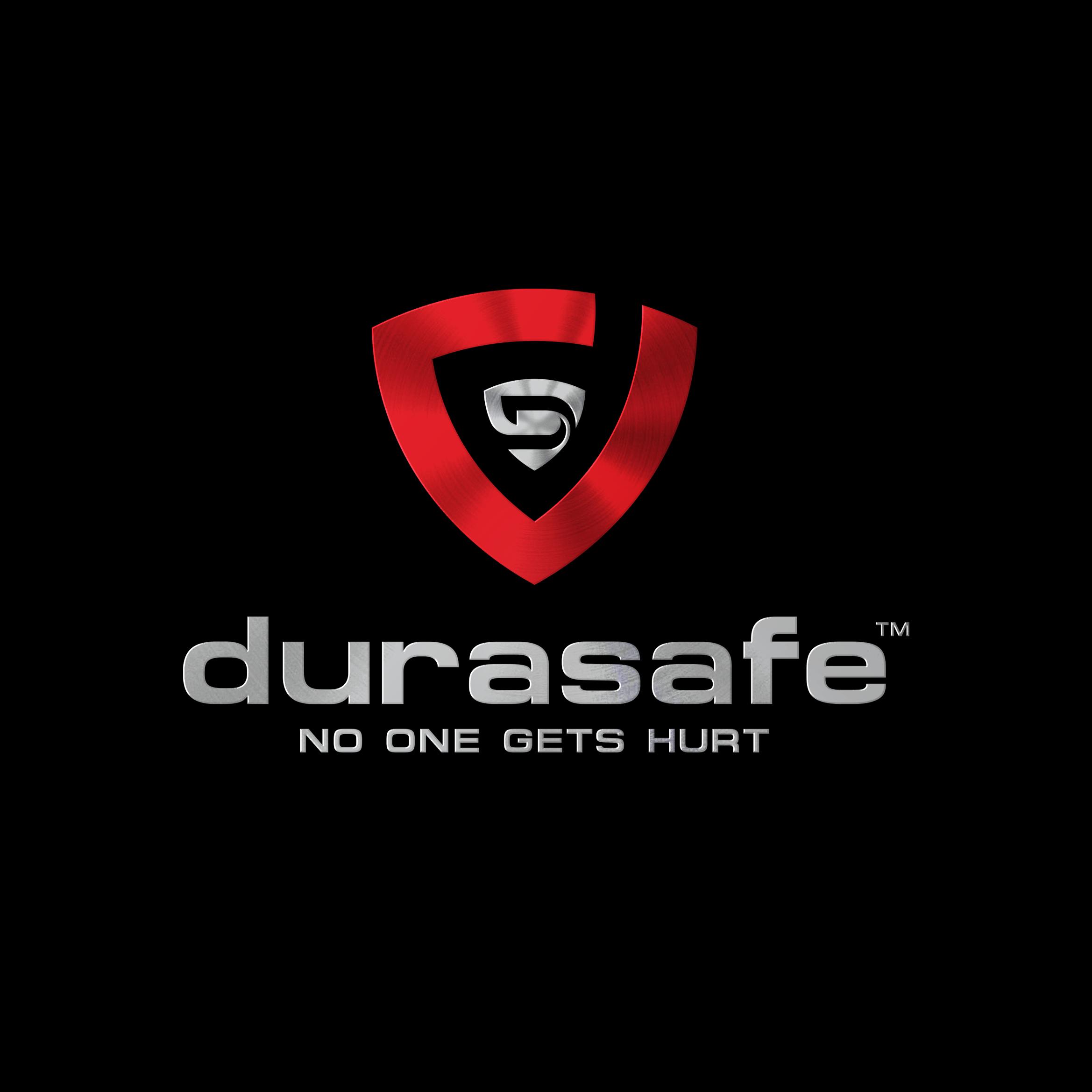 Durasafe rebranding for 40th anniversary