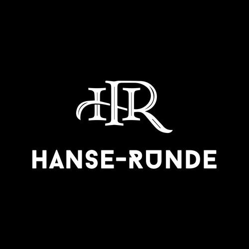 Hanse-Runde