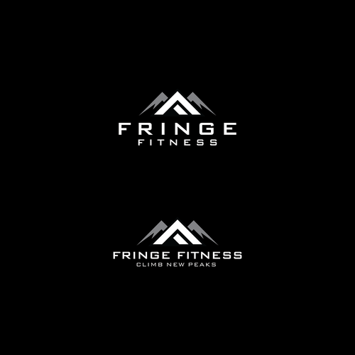 Could be the next big company in the fitness world.