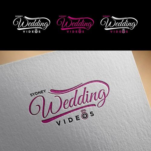 SYDNEY WEDDING VIDEOS