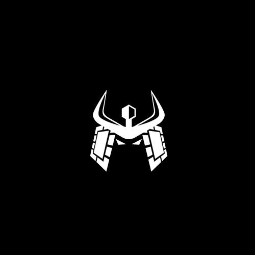 logo for art of cyberwar