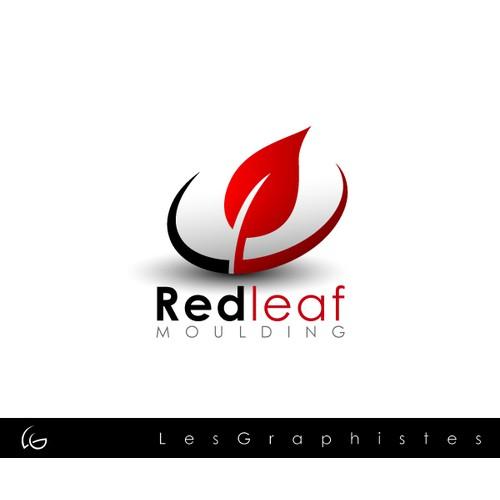 Redleaf Moulding Logo wanted