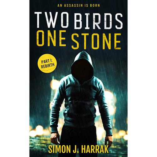 Two Birds, One Stone