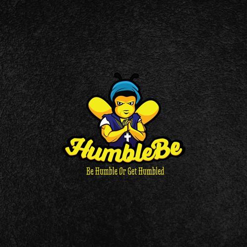 HumbleBe