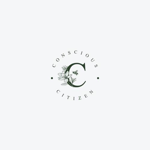 Conscious Citizen