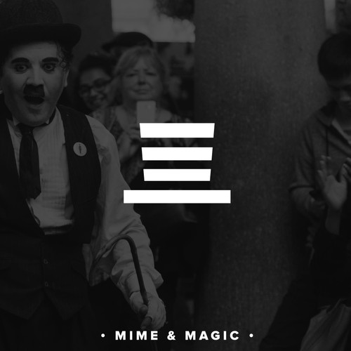 Mime and Magic
