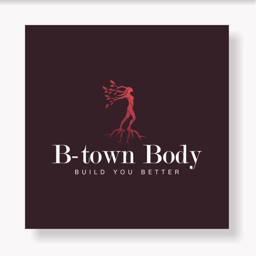 B-Town Body