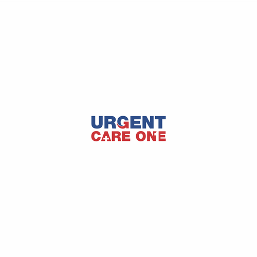 Logofor urgent care