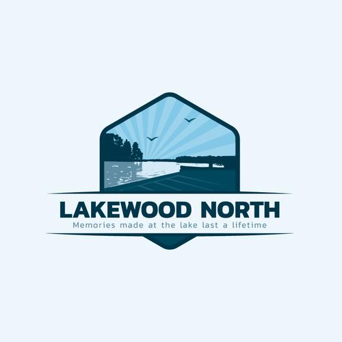 Lakewood North