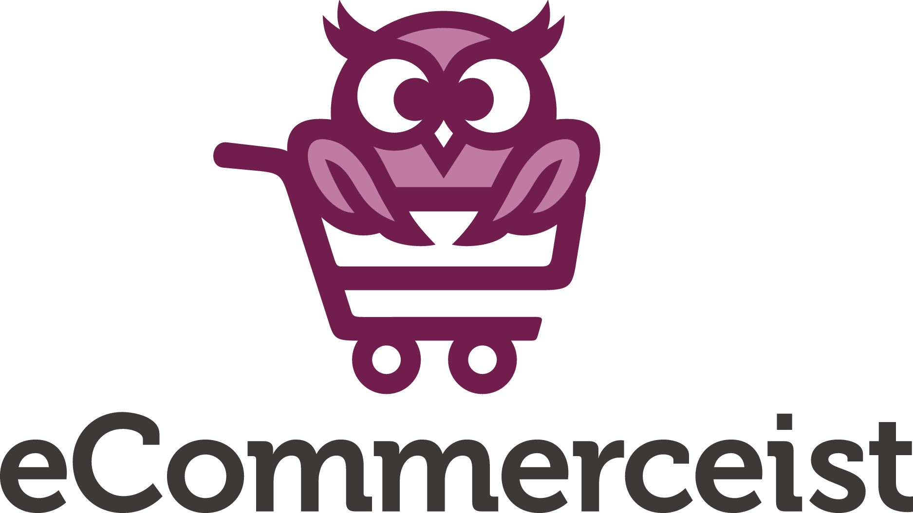 ** Guaranteed ** Create the perfect logo for eCommerceist!