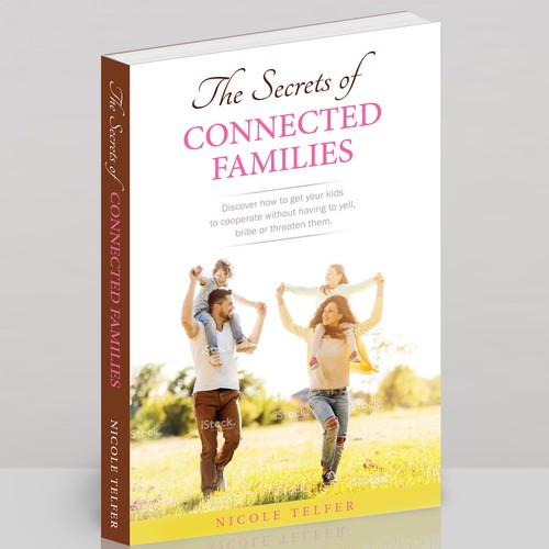 The Secrets of connected families