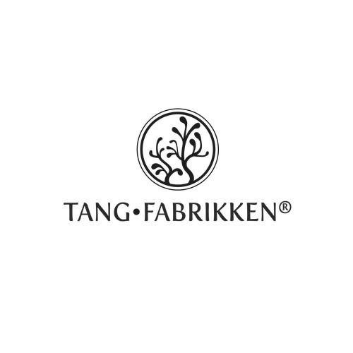 Logo Tang Fabrikken