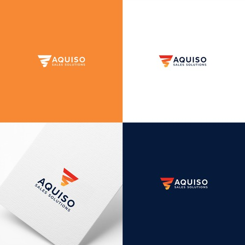 Aquiso Sales Solutions