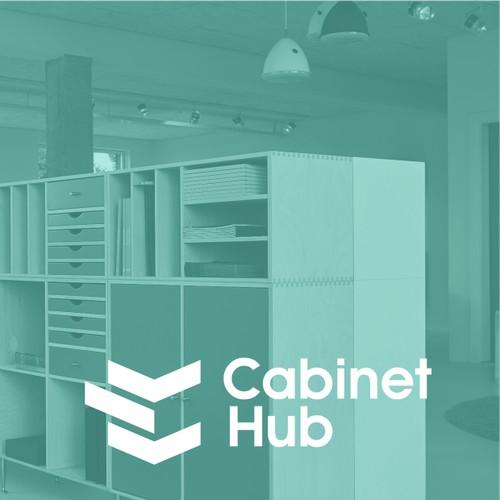 CabinetHub