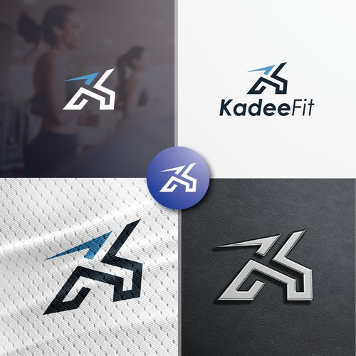 KadeeFit