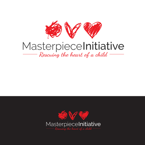 Masterpiece Initiative