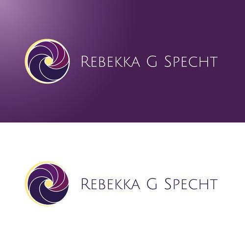 REBEKKA G SPECHT