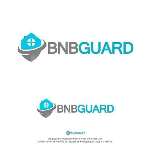 BNB Guard