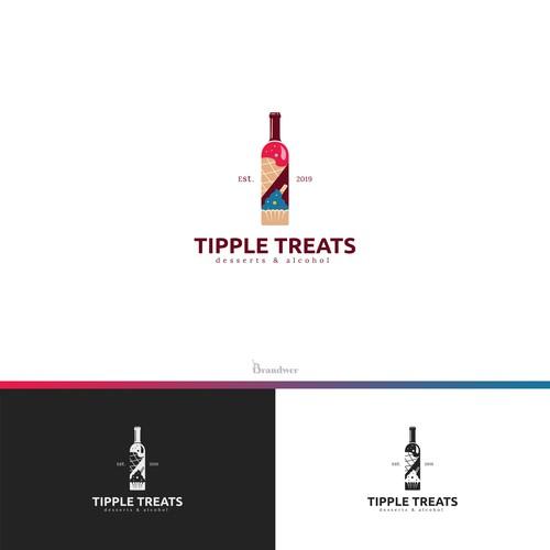TIPPLE TREATS