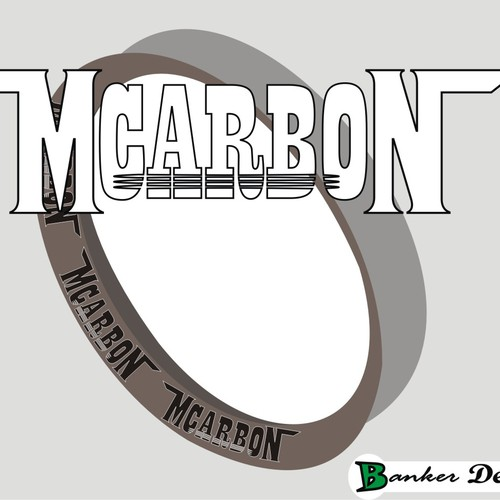 Mcarbon