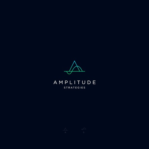 Amplitude Strategies