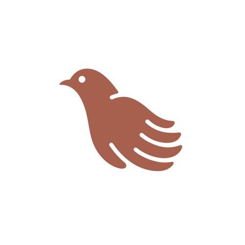 Creative Logo Concept for Non-profit Organizations