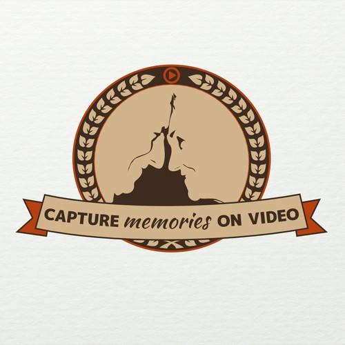 Capture Memories on Video - for senior citizens