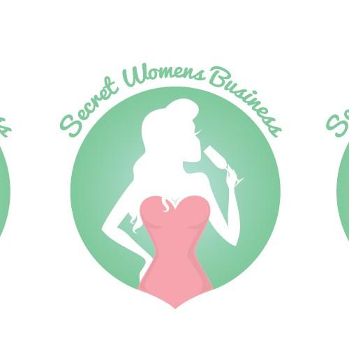 Secret Womens Business