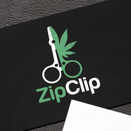 We're going into the Medical Marijuana Industry and we need a fun, awesome Logo!
