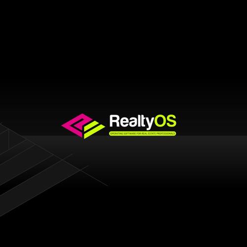 realty os