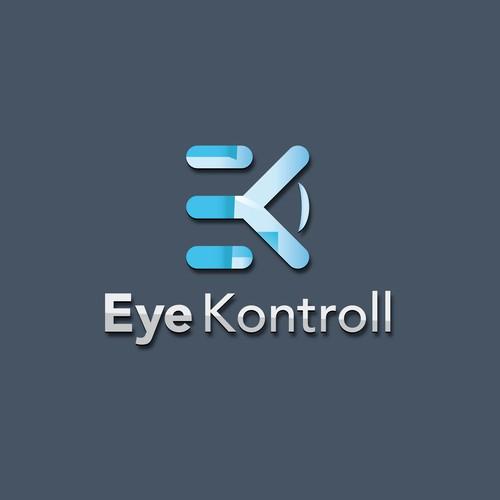 Eye Kontrol