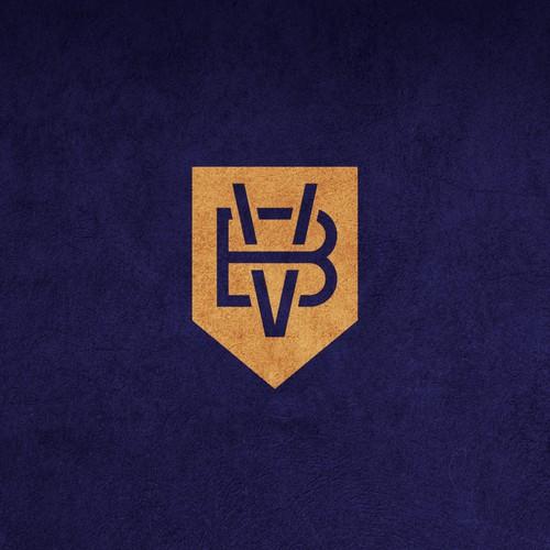 BenaVest