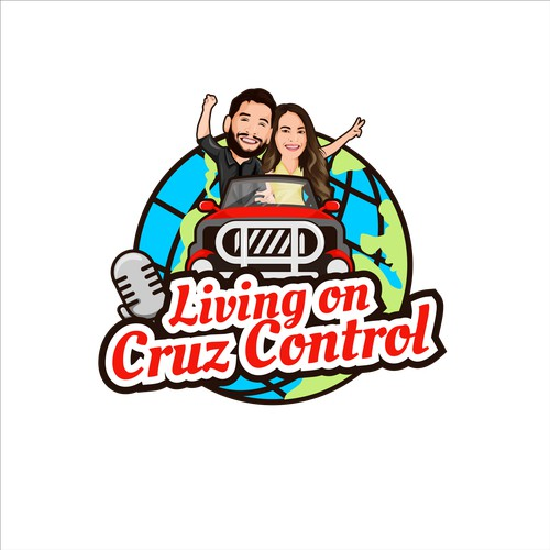 playful podcast logo