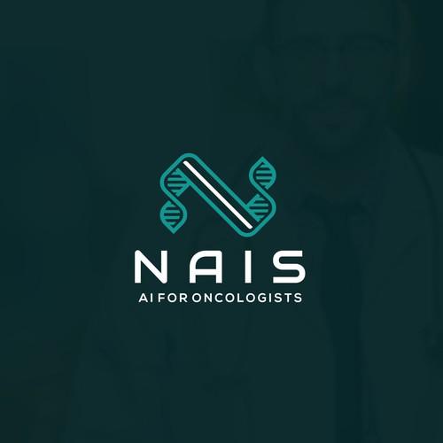 NAIS Gen Logo