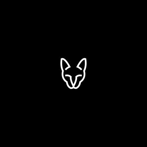 kalimantan cat logo