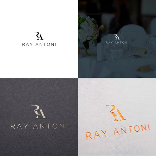 Ray Antoni