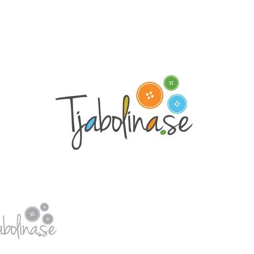 Tjabolina.se