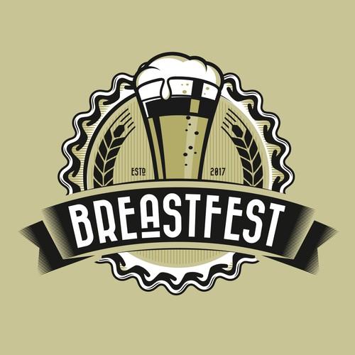 breastfest